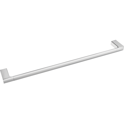 Strayt Towel Bar (610mm)