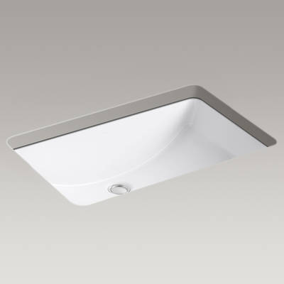 Ladena Undercounter Basin 686mm