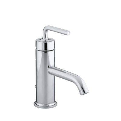 Purist Basin Mixer