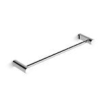 "July/Viteo 18"" Towel Bar"