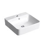 Forefront Wall Hung Basin