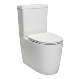 Grande Back to Wall Toilet Suite Spare Parts