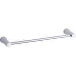 Toobi Towel Bar 457mm
