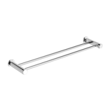 "July/Viteo 24"" Double Towel Bar"