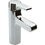 Singulier Single Lever Basin Mixer