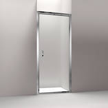 Torsion Inswing Alcove Door 1000mm Left Hand
