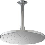 RainCan 250mm Round Shower Head
