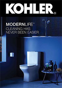 KOHLER NZ ModernLife Collection 4pgA4Flyer LR-1