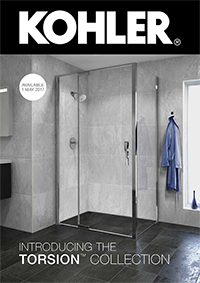 KOHLER NZ NPD TorsionShowers 8pgA4Flyer LR-1
