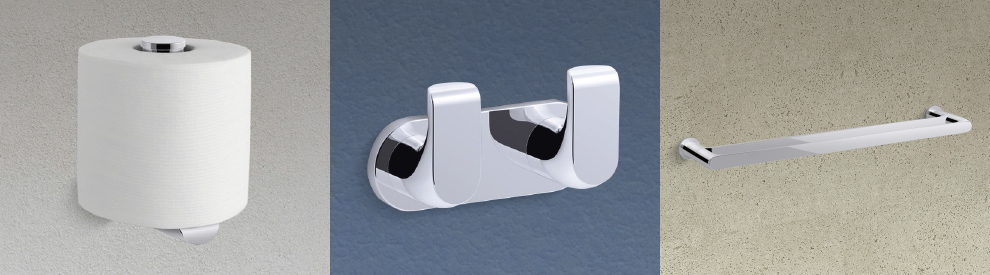 KOHLER NZ SubCategory AvidAccess 990x275 Nov16 02