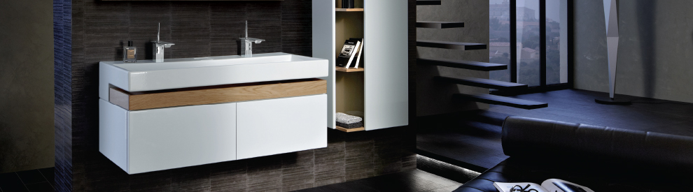 KOHLER NZ SubCategory Terrace 990x275 Nov16 01
