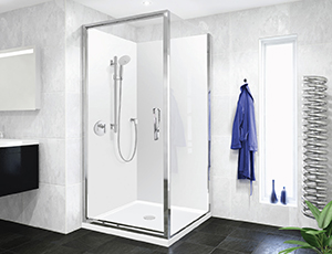 Bathroom Fixtures | Showers | Baths - Kohler NZ