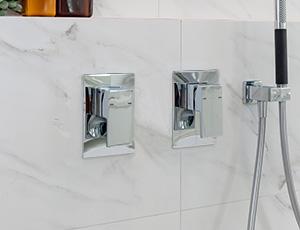 Bathroom Fixtures Showers Baths Kohler Nz