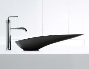 White Bathrooms Nz bathroom fixtures | showers | baths - kohler nz