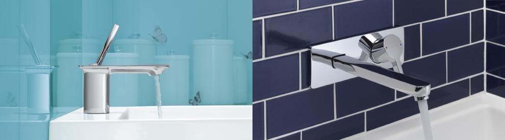 Tapware | Kitchen Taps | Bathroom Taps - Kohler NZ