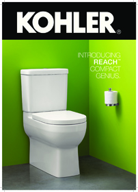 kohler nz reach a4flyer apr16 fin-0 1