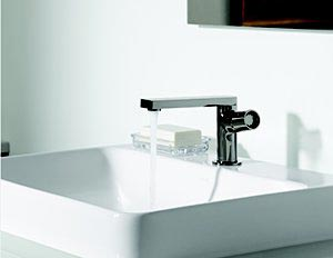 Kohler Australia Kitchen Amp Bathroom Fixtures And Faucets