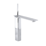 Stance Slim Tall Basin Mixer